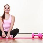 Domowy sprzęt do ćwiczeń – co powinniśmy kupić