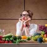 Jak wybrać dobrą wyciskarkę do owoców
