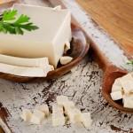 Domowe tofu z wyciskarki – zobacz jakie to proste