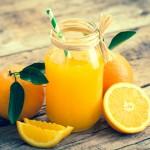 Dlaczego warto pić soki owoców i warzyw