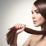 Proste sposoby na zwiększenie objętości włosów