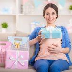 Idealny prezent dla noworodka